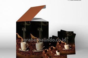 maklon minuman kopi